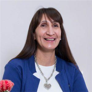 Elida Noemì Gonzalez