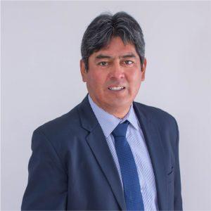 Mariano Lindor