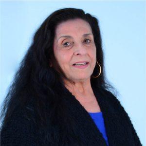 Maria Elena Paladino
